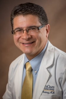 North Oaks Physician Group Opens Primary Care Clinic in Hammond